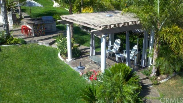 Closed | 10222 Jacaranda Court Alta Loma, CA 91737 13