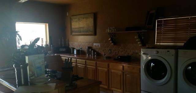 Closed | 1931 N Arrowhead Avenue San Bernardino, CA 92405 4