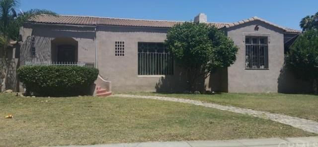 Closed | 1931 N Arrowhead Avenue San Bernardino, CA 92405 0