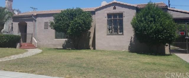 Closed | 1931 N Arrowhead Avenue San Bernardino, CA 92405 1