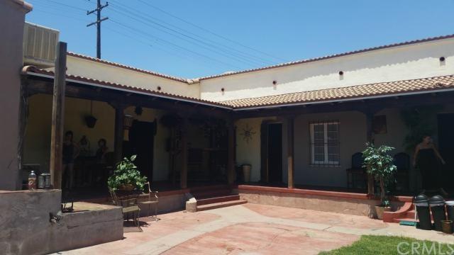 Closed | 1931 N Arrowhead Avenue San Bernardino, CA 92405 2