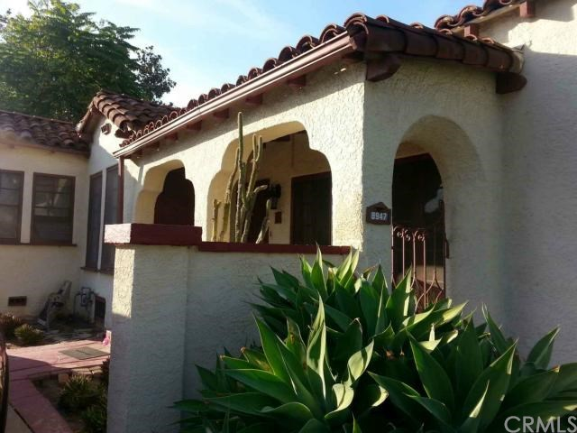 Closed | 8947 S Denker Avenue Los Angeles, CA 90047 2