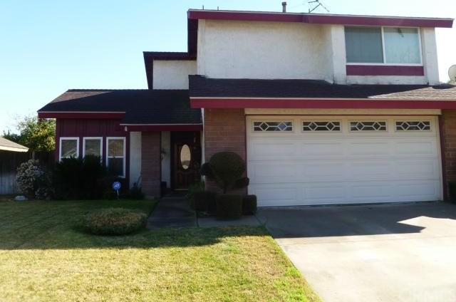 Closed | 2249 S Phoenix Avenue Ontario, CA 91761 1