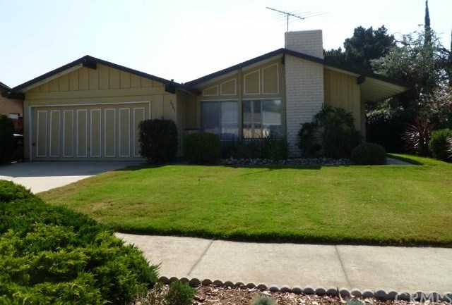 Closed | 2045 S Lemon Avenue Ontario, CA 91761 0