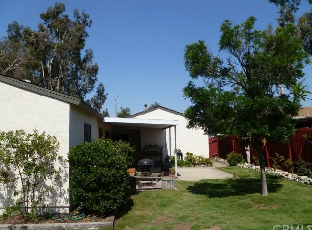 Closed | 2045 S Lemon Avenue Ontario, CA 91761 28