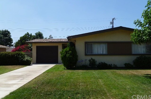 Closed | 946 E G Street Ontario, CA 91764 17