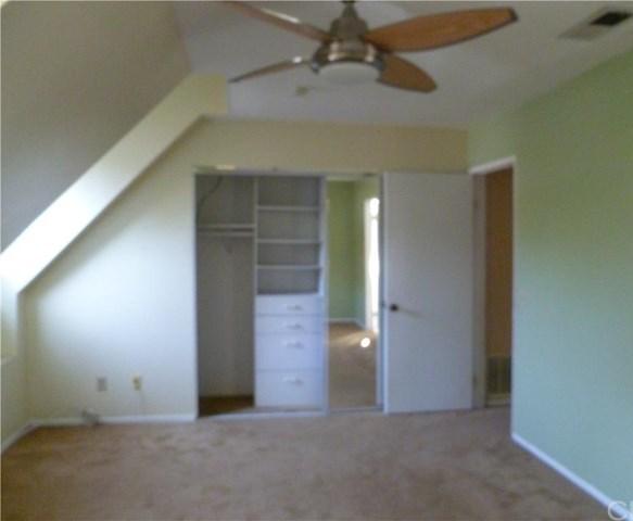 Closed | 11543 Mount Hood Court Rancho Cucamonga, CA 91737 9