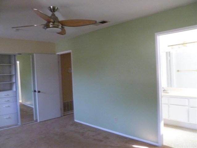 Closed | 11543 Mount Hood Court Rancho Cucamonga, CA 91737 10