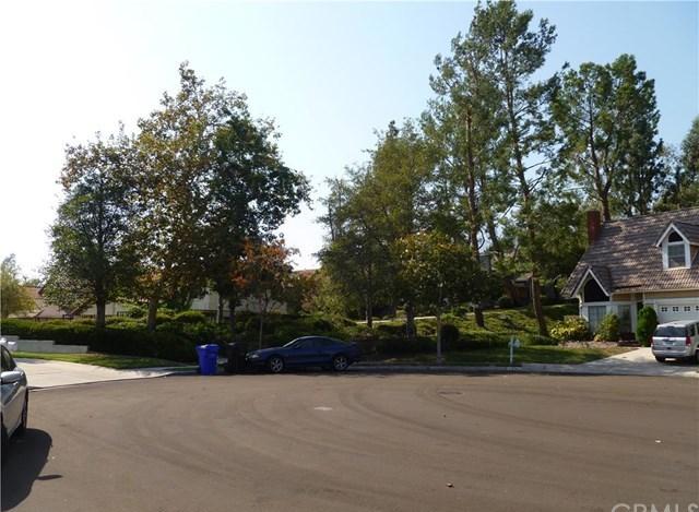 Closed | 11543 Mount Hood Court Rancho Cucamonga, CA 91737 13