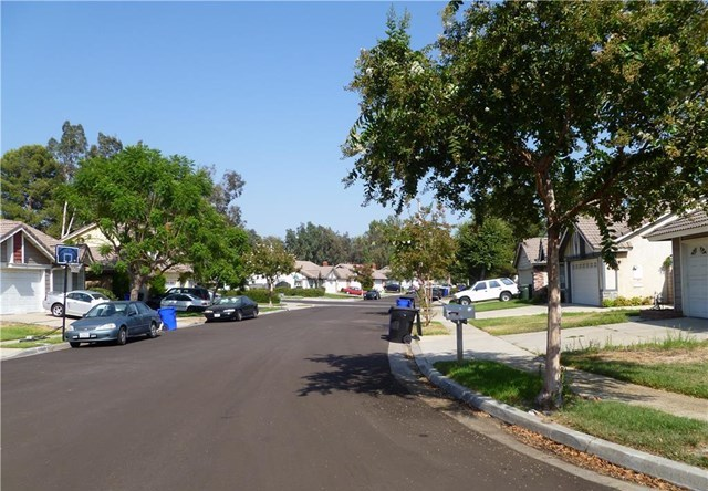 Closed | 11543 Mount Hood Court Rancho Cucamonga, CA 91737 14