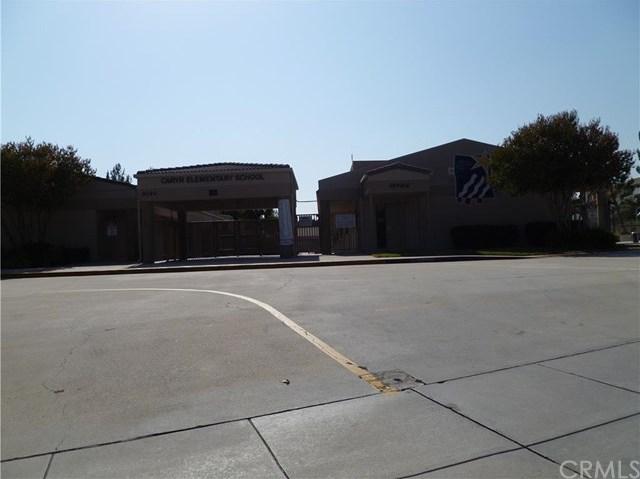 Closed | 11543 Mount Hood Court Rancho Cucamonga, CA 91737 15