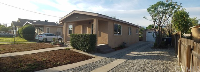 Closed | 1132 W 11th Street San Bernardino, CA 92411 1