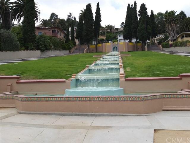 Closed | 616 De La Fuente Street Monterey Park, CA 91754 0