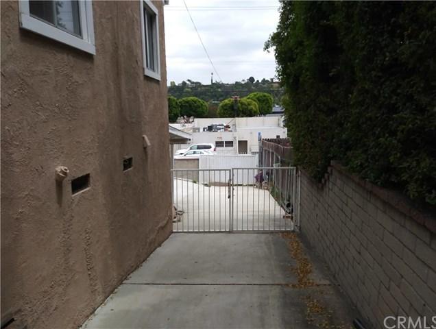 Closed | 616 De La Fuente Street Monterey Park, CA 91754 3