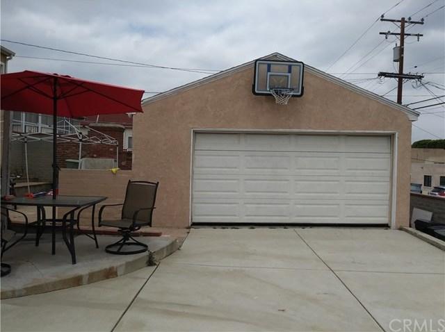 Closed | 616 De La Fuente Street Monterey Park, CA 91754 4