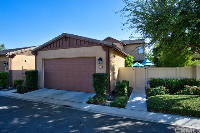 Closed | 6260 Eucalyptus Avenue Chino, CA 91710 36