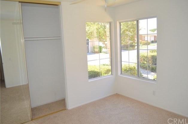 Closed | 5551 Rodriguez Avenue #169 Banning, CA 92220 14