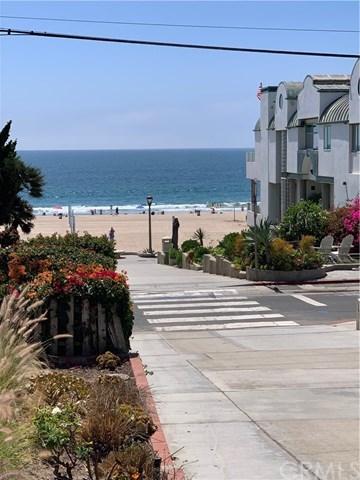 Closed | 120 9th Manhattan Beach, CA 90266 3