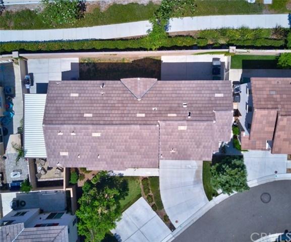 Closed | 12861 Sunrise Court #126 Eastvale, CA 92880 2