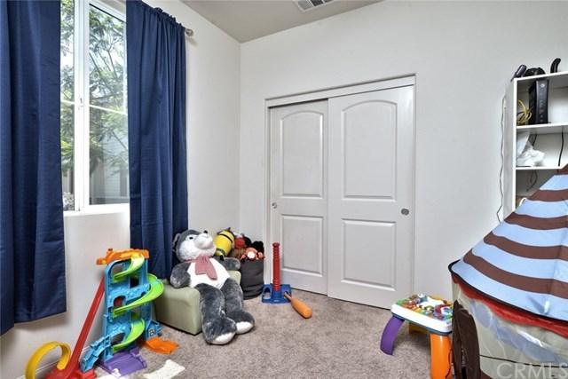Closed | 12861 Sunrise Court #126 Eastvale, CA 92880 13