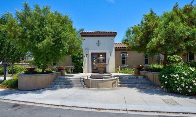 Closed | 12861 Sunrise Court #126 Eastvale, CA 92880 32