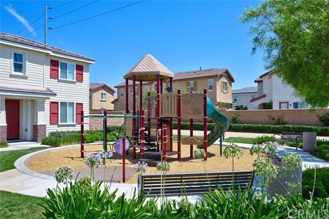 Closed | 12861 Sunrise Court #126 Eastvale, CA 92880 35