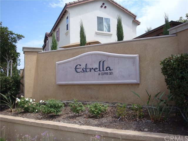 Closed | 12861 Sunrise Court #126 Eastvale, CA 92880 37