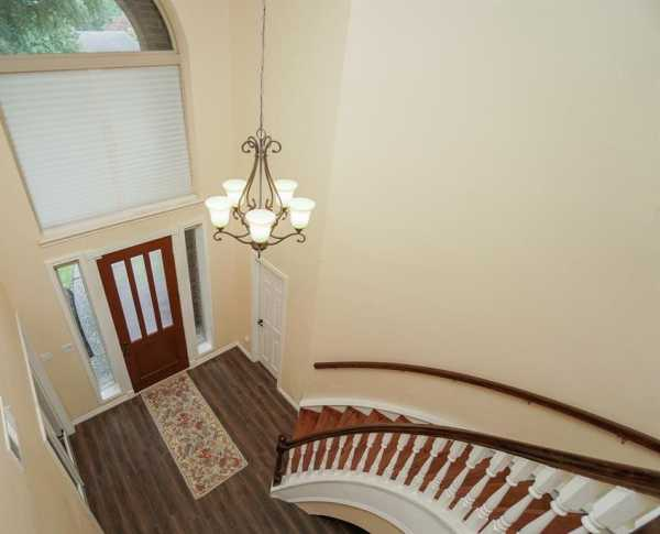 Property for Rent | 1019 Fleetwood Place Drive  Houston, Texas 77079 19