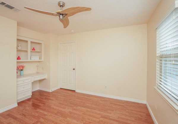 Property for Rent | 1019 Fleetwood Place Drive  Houston, Texas 77079 24