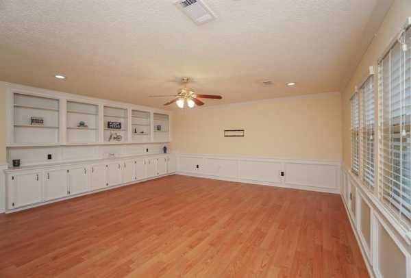 Property for Rent | 1019 Fleetwood Place Drive  Houston, Texas 77079 29
