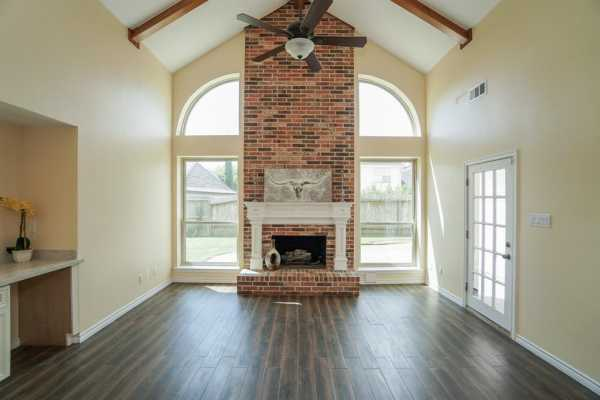 Property for Rent | 1019 Fleetwood Place Drive  Houston, Texas 77079 7
