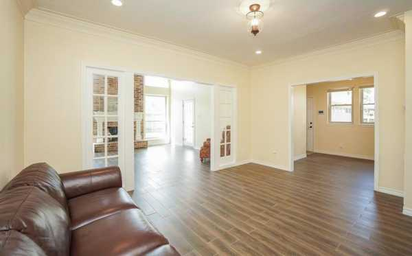 Property for Rent | 1019 Fleetwood Place Drive  Houston, Texas 77079 10