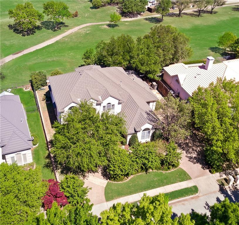 Sold Property | 6621 Bermuda Dunes Drive Plano, Texas 75093 0