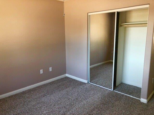 Closed | 16440 Allthorn Street Hesperia, CA 92345 20