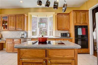 Sold Property | 2117 Bellanca Court Flower Mound, Texas 75028 9