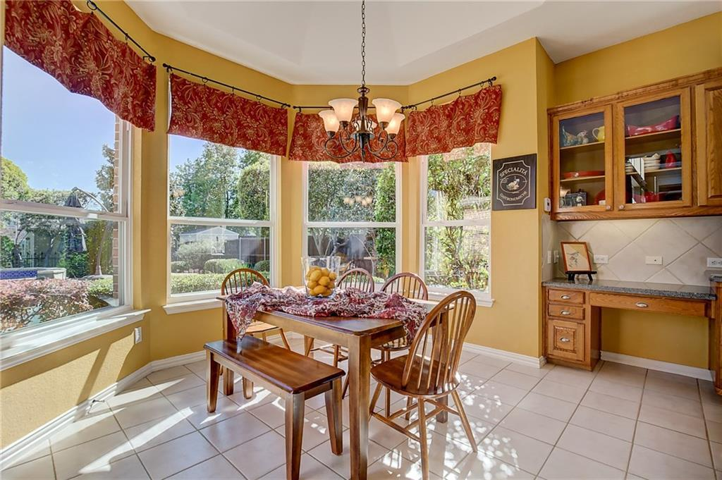 Sold Property | 2117 Bellanca Court Flower Mound, Texas 75028 10