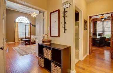 Sold Property | 2117 Bellanca Court Flower Mound, Texas 75028 11
