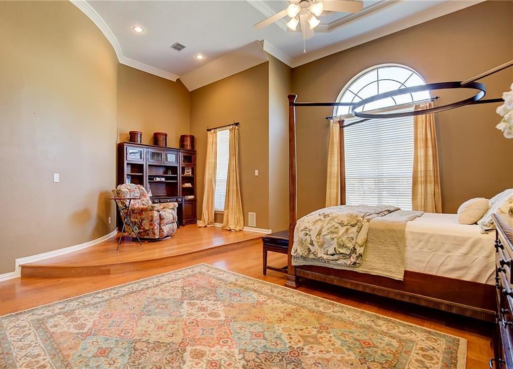 Sold Property | 2117 Bellanca Court Flower Mound, Texas 75028 12
