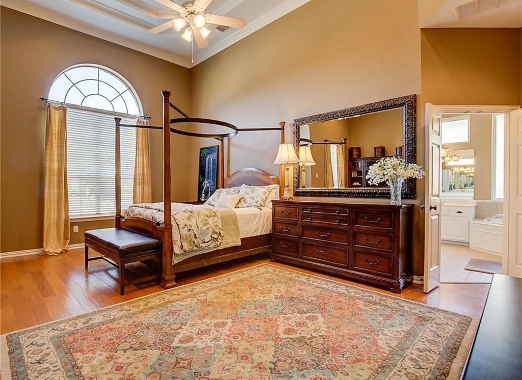 Sold Property | 2117 Bellanca Court Flower Mound, Texas 75028 13