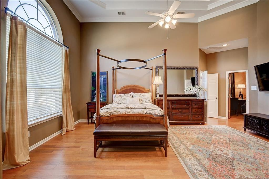 Sold Property | 2117 Bellanca Court Flower Mound, Texas 75028 14