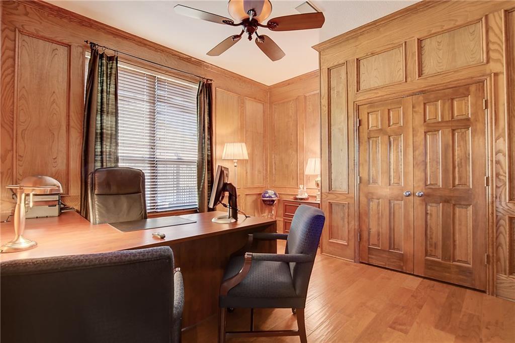 Sold Property | 2117 Bellanca Court Flower Mound, Texas 75028 15