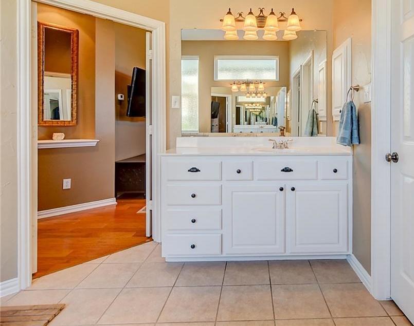 Sold Property | 2117 Bellanca Court Flower Mound, Texas 75028 16
