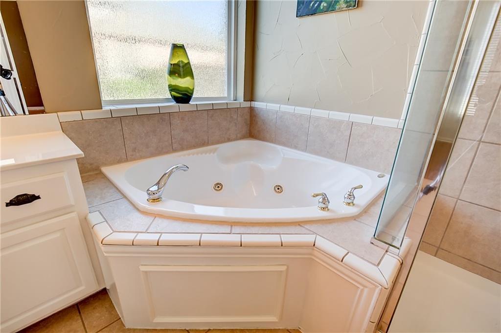 Sold Property | 2117 Bellanca Court Flower Mound, Texas 75028 17
