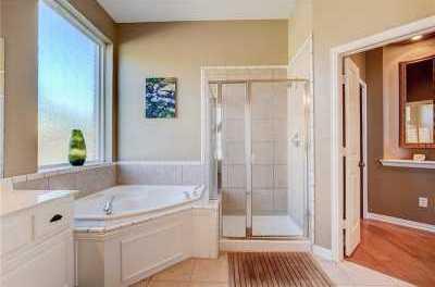 Sold Property | 2117 Bellanca Court Flower Mound, Texas 75028 18