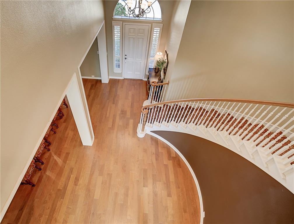 Sold Property | 2117 Bellanca Court Flower Mound, Texas 75028 19
