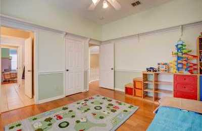 Sold Property | 2117 Bellanca Court Flower Mound, Texas 75028 21
