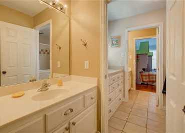 Sold Property | 2117 Bellanca Court Flower Mound, Texas 75028 22