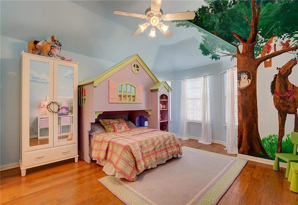 Sold Property | 2117 Bellanca Court Flower Mound, Texas 75028 23
