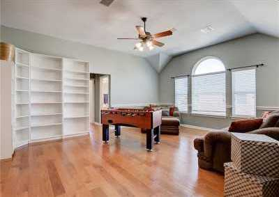Sold Property | 2117 Bellanca Court Flower Mound, Texas 75028 24