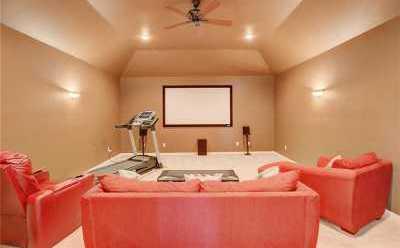 Sold Property | 2117 Bellanca Court Flower Mound, Texas 75028 25